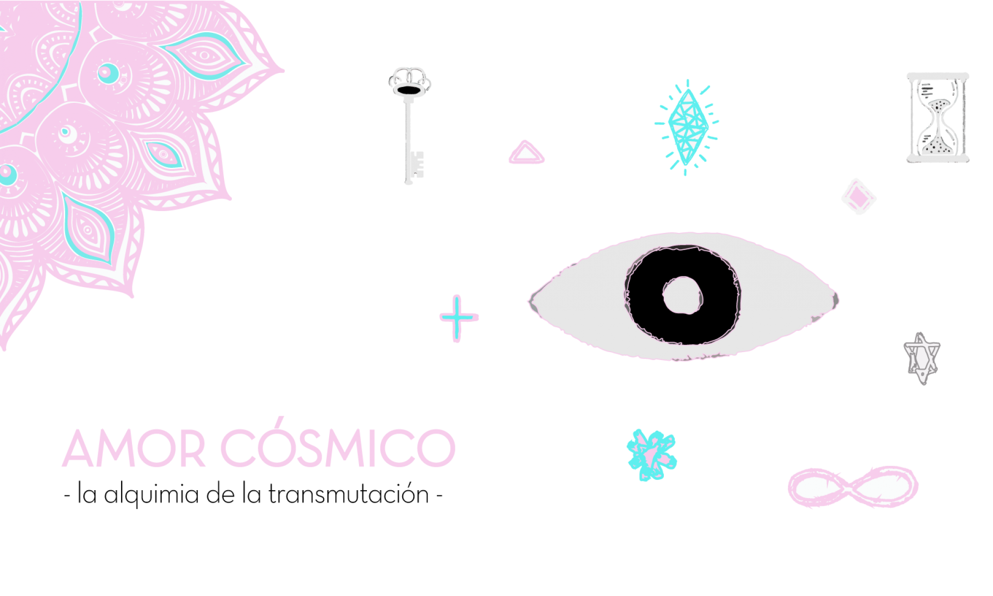Amor Cósmico